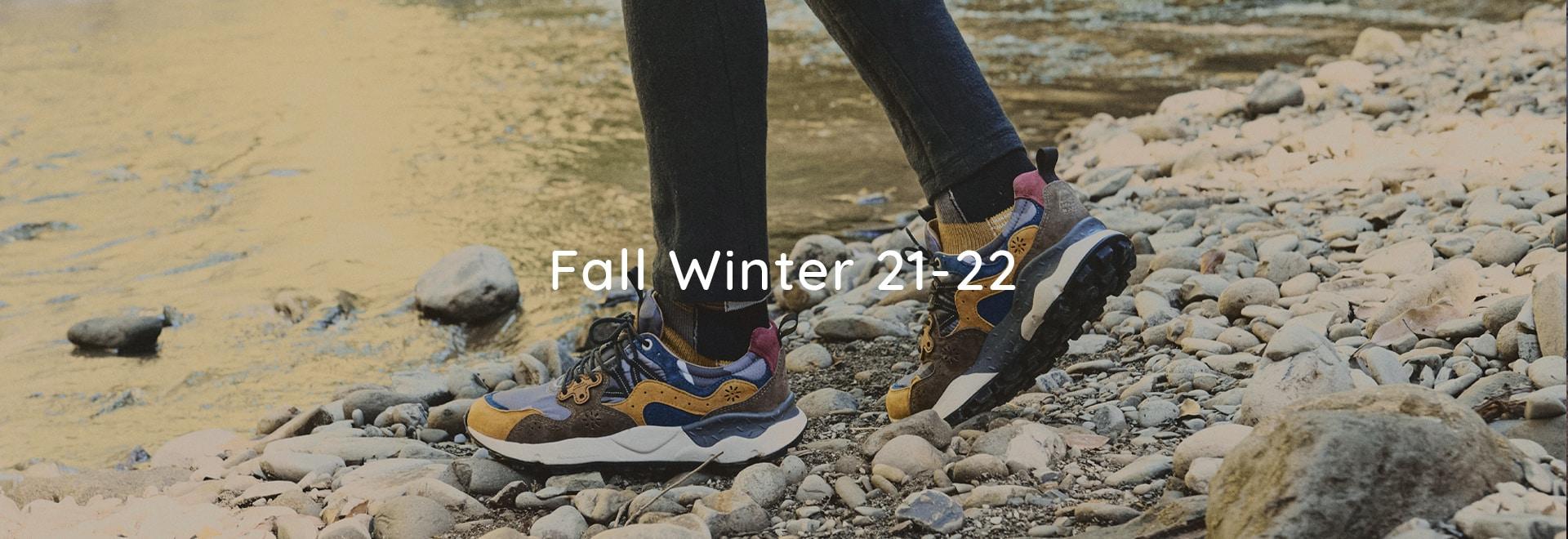 Fall Winter 2021- Man - 1